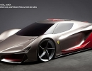 ferrari-top-design-school-challenge-2015-8
