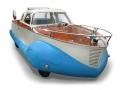 fiat-1100-boat-car-2