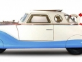fiat-1100-boat-car-3