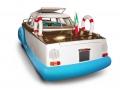 fiat-1100-boat-car-4