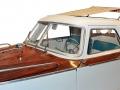 fiat-1100-boat-car-5