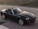 fiat-124-spider-2016-official-5