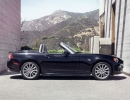 fiat-124-spider-2016-official-9