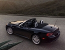 fiat-124-spider-2016-official-93