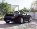 fiat-124-spider-2016-official-94