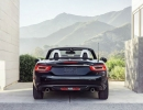 fiat-124-spider-2016-official-95