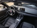 fiat-124-spider-2016-official-96