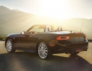 fiat-124-spider-2016-official-991