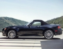 fiat-124-spider-2016-official-992
