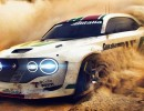 FIAT-131-ABARTH-RALLY-RENDER-2