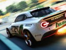 FIAT-131-ABARTH-RALLY-RENDER-4
