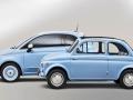 fiat-500-1957-edition-03