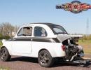 fiat-500-nuona-sti-engine-10