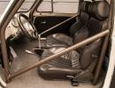 fiat-500-nuona-sti-engine-13