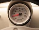 fiat-500-nuona-sti-engine-14
