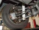 fiat-500-nuona-sti-engine-15