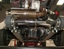 fiat-500-nuona-sti-engine-21