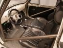 fiat-500-nuona-sti-engine-23