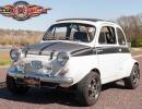 fiat-500-nuona-sti-engine-24