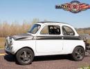 fiat-500-nuona-sti-engine-4