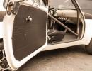 fiat-500-nuona-sti-engine-6