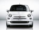 fiat-500-facelift-2015-3