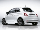 fiat-500-facelift-2015-4