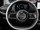 Fiat-500-la_Prima-2021-10