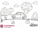 FIAT-FOR-KIDS-2