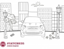 FIAT-FOR-KIDS-3