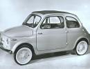 FIAT-500-SMILE-6