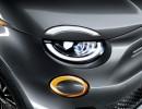 FIAT-500-SMILE-9