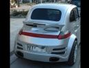 porsche-911-turbo-based-on-old-fiat-500-1