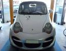 porsche-911-turbo-based-on-old-fiat-500-11