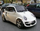 porsche-911-turbo-based-on-old-fiat-500-2
