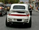 porsche-911-turbo-based-on-old-fiat-500-3