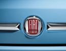 fiat-500-vintage-57-4