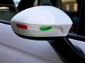 zender-500-corsa-stradale-91