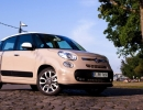 crash-test-fail-94-fiat-500l
