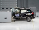crash-test-fail-95-fiat-500l