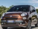 2018-fiat-500l-facelift