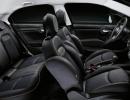Fiat 500X 2019 (16)