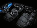 Fiat 500X 2019 (17)