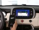 Fiat 500X 2019 (18)