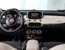 Fiat 500X 2019 (20)