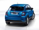 Fiat 500X 2019 (21)