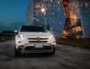 Fiat 500X 2019 (22)