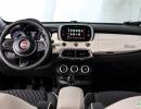 Fiat 500X 2019 (23)