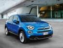 Fiat 500X 2019 (24)