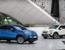 Fiat 500X 2019 (25)